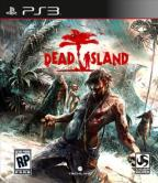 Dead Island