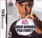 Tiger Woods PGA Golf Tour 2005