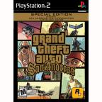Grand Theft Auto: San Andreas Greatest Hits
