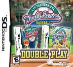 Little League World Series Baseball: Double Play