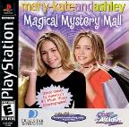Mary-Kate & Ashley's Magical Mystery Mall