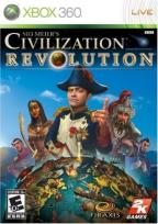 Civ Revolution Best Buy
