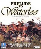 Battleground 8: Prelude to Waterloo