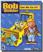 Bob the Builder Can we Fix
