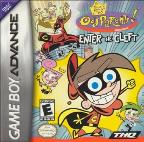 Fairly OddParents!: Enter the Cleft