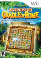 Jewel Master: Cradle Of Rome