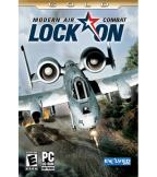 Modern Air Combat: Lock on Gold