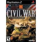 History Channel -- Civil War: The Game -- Great Battles