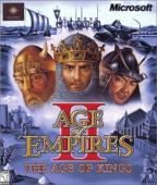 Msft Age Of Empires 2: Age Of Kings 2