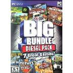 Big Bundle Diesel Pack