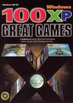 100 Great Games for Windows XP