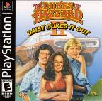Dukes of Hazzard II: Daisy Dukes It Out