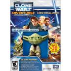 Star Wars Clone Wars:Galactic Passport