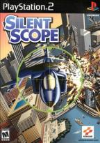 Silent Scope