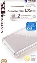 DS Lite Protective Filter