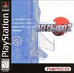 Ace Combat 2