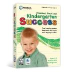 Kindergarten Success