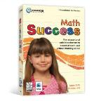 Math Success