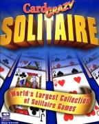 Card Crazy Solitaire