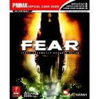 F.E.A.R. Official Guide