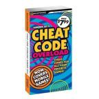 Cheat Code Overload Summer 2012 Guide
