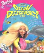 Adventures With Barbie: Ocean Discovery