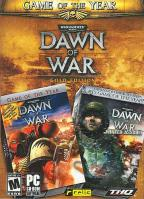 Warhammer 40K: Dawn Of War (Gold Edition)