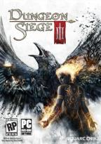 Dungeon Siege 3 Guide