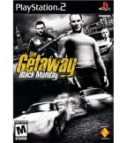 Getaway: Black Monday