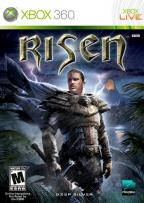Risen