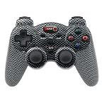 Sixaxis Wireless Controller (Carbon Fiber)