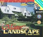 Punch Master Landscape & Home Design
