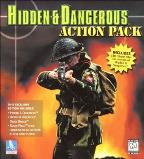 Hidden And Dangerous Action Pack