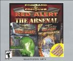 Command & Conquer Arsenal Pack