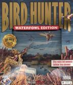 Bird Hunter: Waterfoul Edition