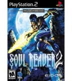 Soul Reaver 2