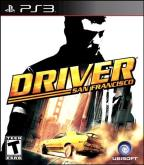 Driver San Francisco: Collector's Edition