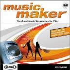 Magix Music Maker Special Edition