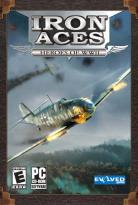 Iron Aces Heroes Of World War