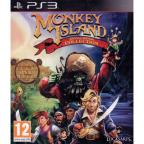 Monkey Island: Special Edition-Collection