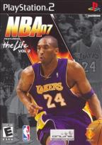 NBA 07 Featuring the Life Vol. 2