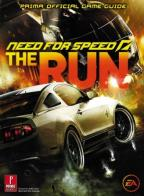 Need For Speed The Run Guide