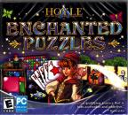 Hoyle Enchanted Puzzles [JC]