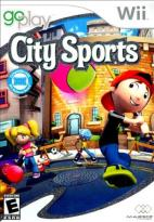 Go Play City Sports
