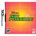 Disney's Kim Possible: Kimmunicator