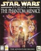 Star Wars Episode 1 Phantom Menace