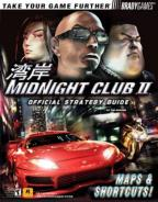 Midnight Club Street Racing 2 Guide
