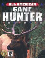 Al American Deer Hunter