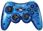 Mini Pro Elite Wireless Controller Bda