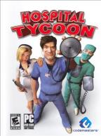 Hospital Tycoon